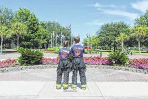 Explorers compete in Myrtle Beach