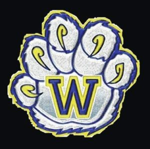 Wolverines looking for Wagener redemption